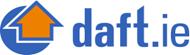 Daft.ie