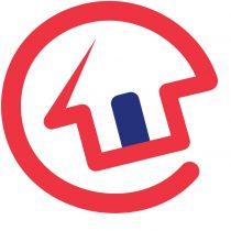 maher property advisors logo