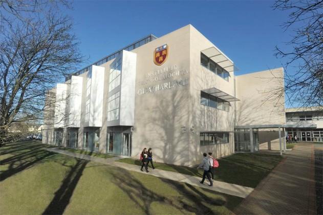 carlow it student accommodation