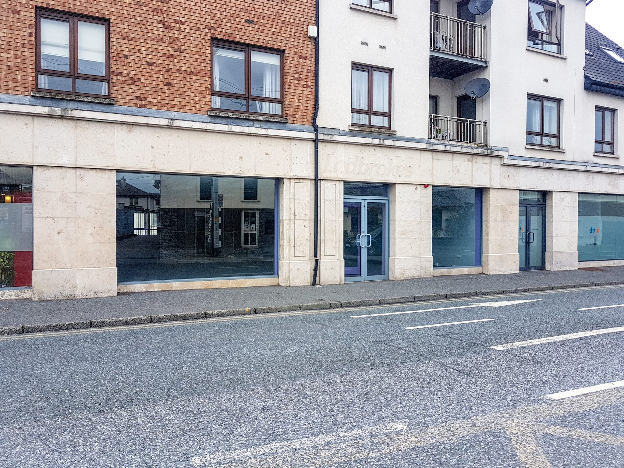 Unit 5 Johns Gate, Castlecomer Road, Kilkenny