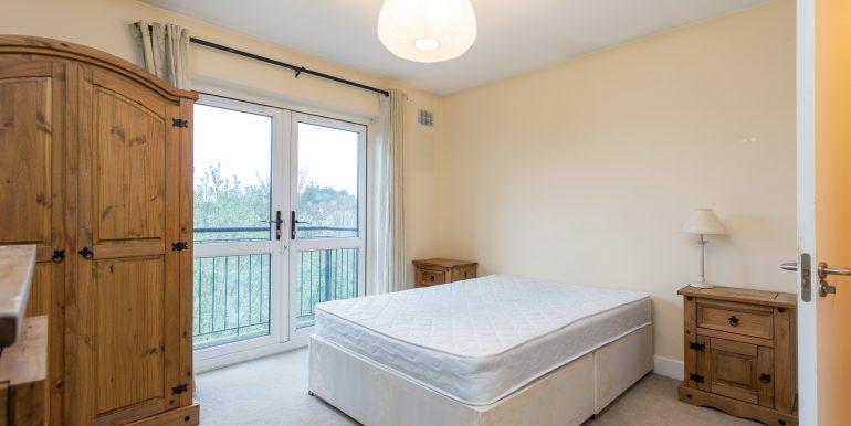 Milverton-3 bed 10