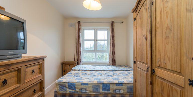 Milverton-3 bed 9