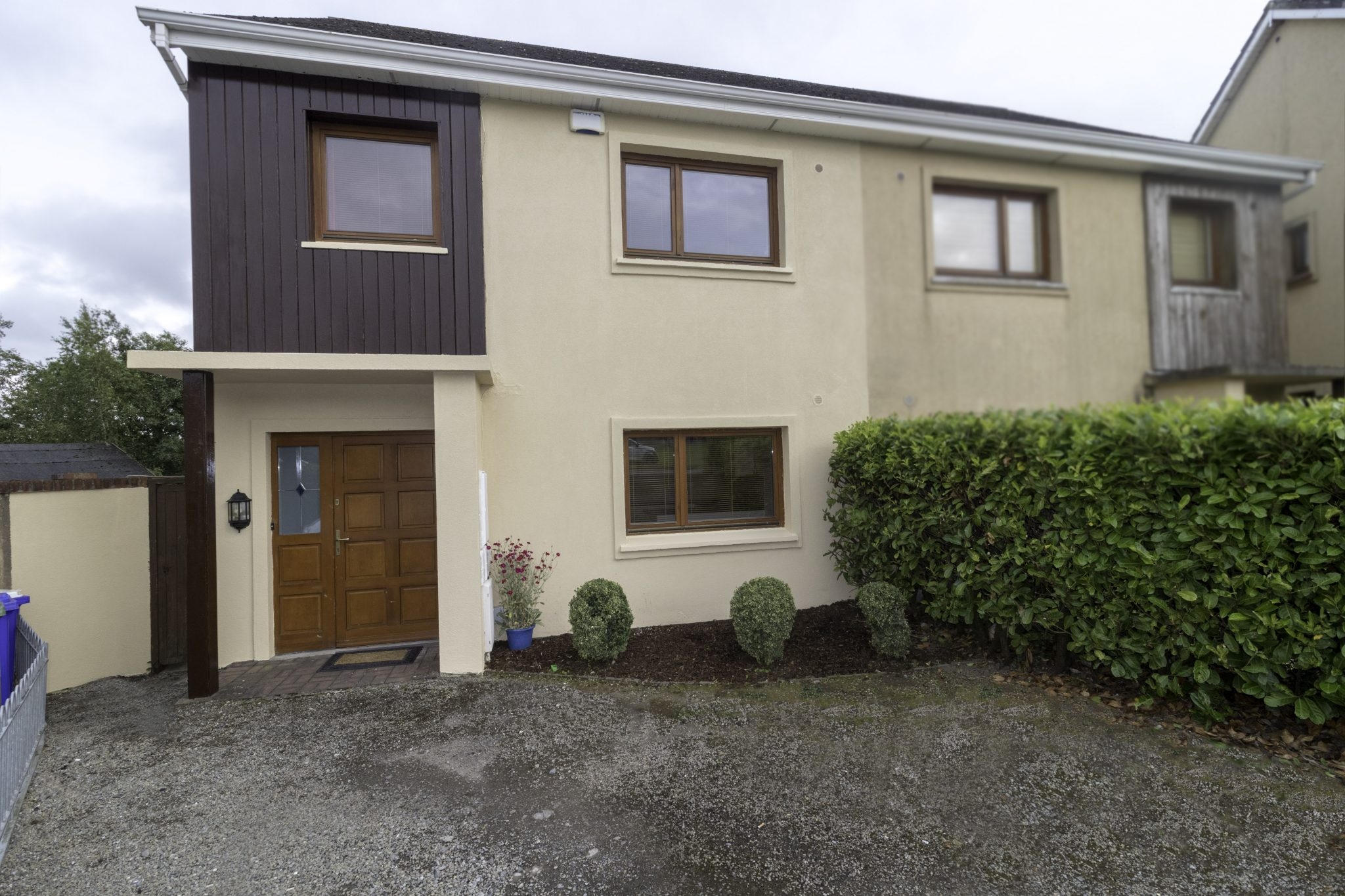 11 Rockview Drive, Mountrath Road, Portlaoise, Co. Laois, R32 E78K