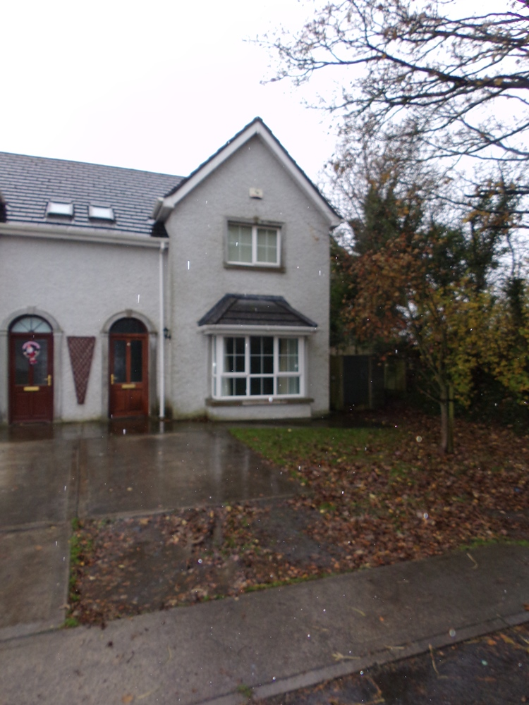 10 Killerig Court, Killerig, Co. Carlow