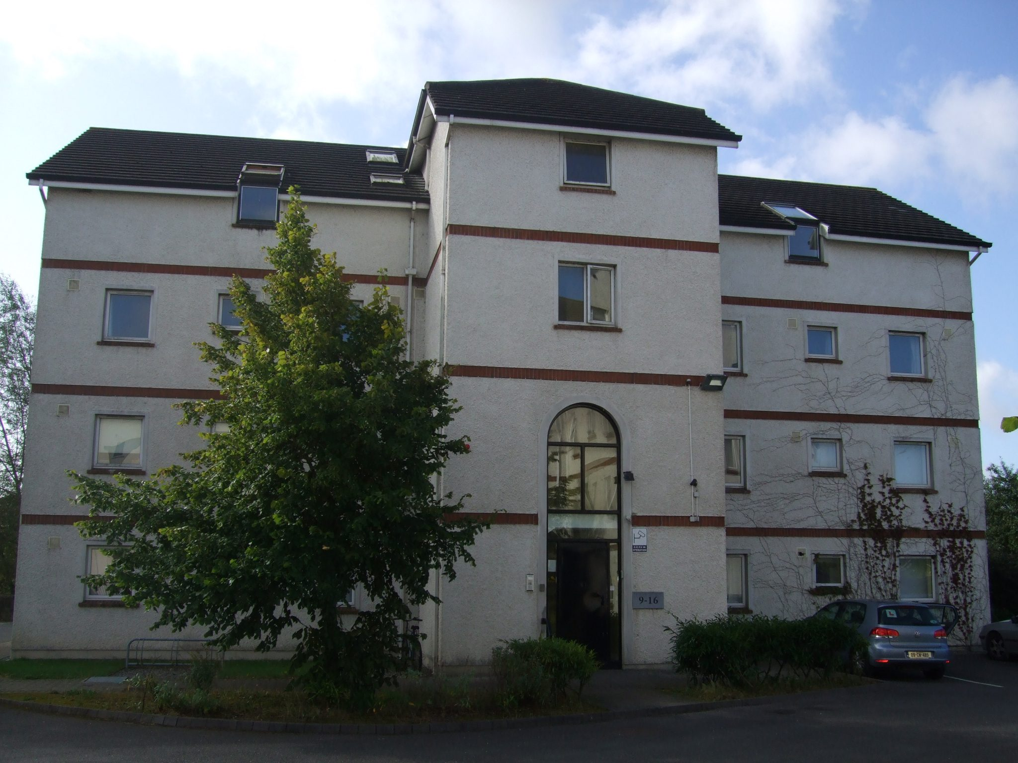 15 Millbrook, Mill Lane, Carlow