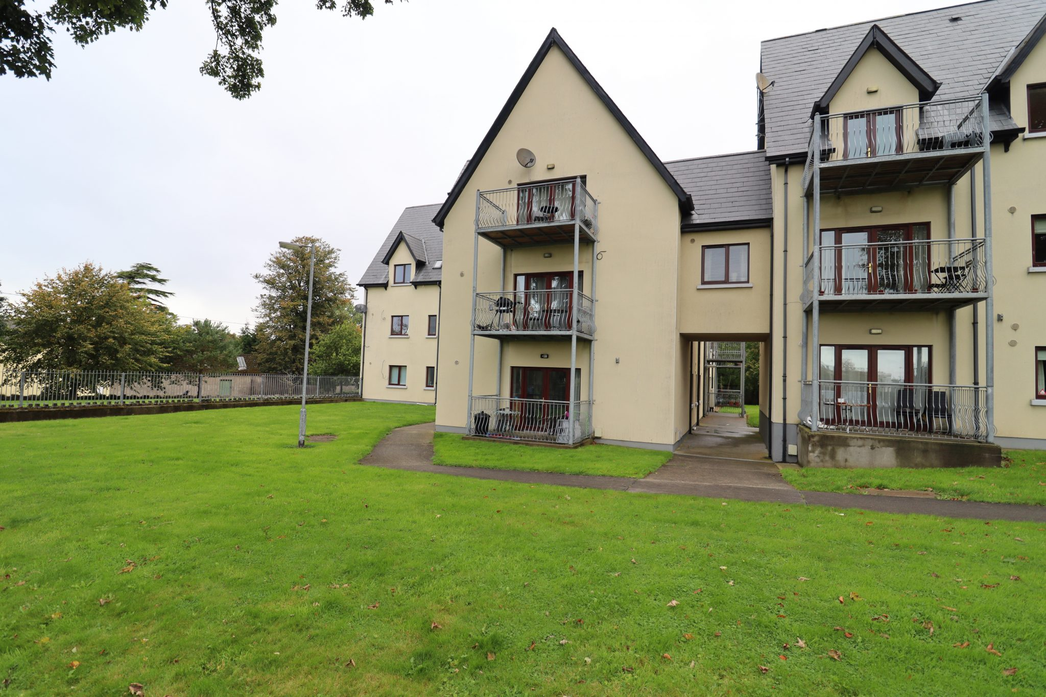 10 Clarence Gate, Kilkenny Road, Carlow