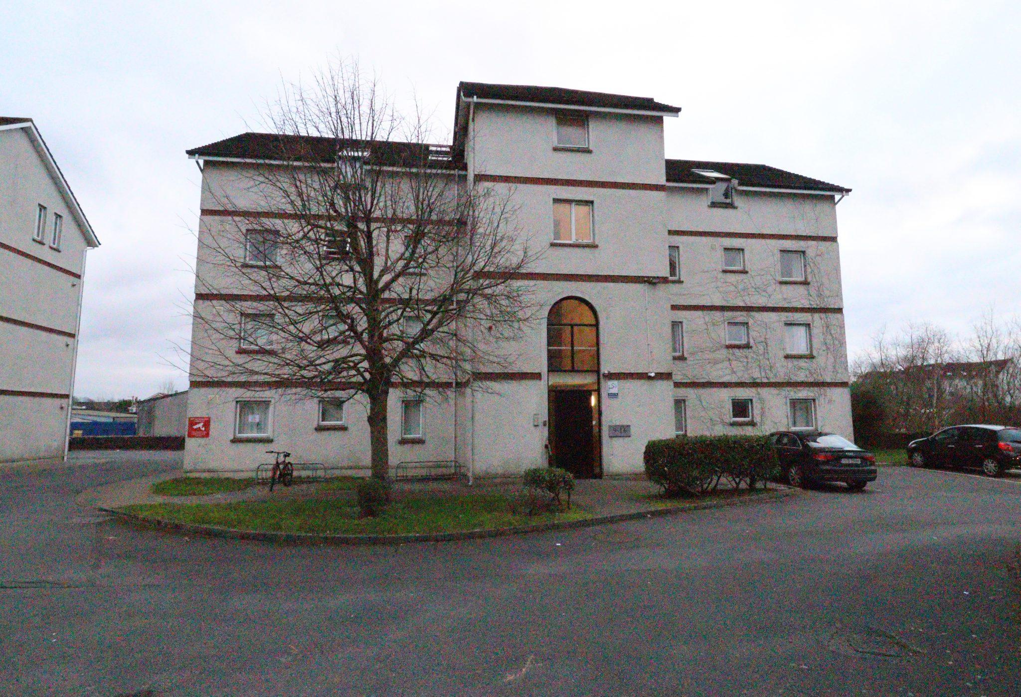 14 Millbrook, Mill Lane, Carlow