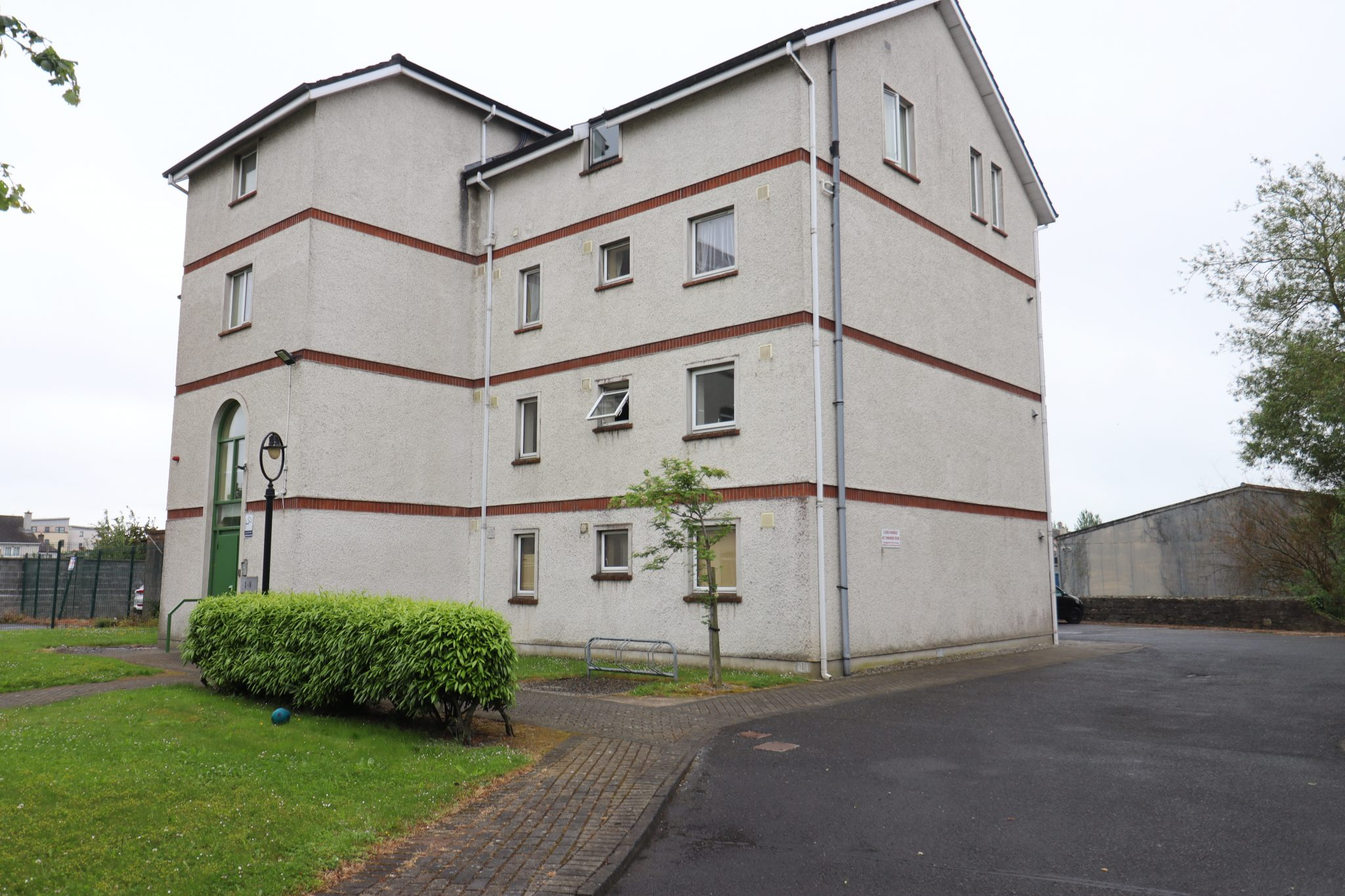 3 Millbrook, Mill Lane, Carlow Town, Co. Carlow
