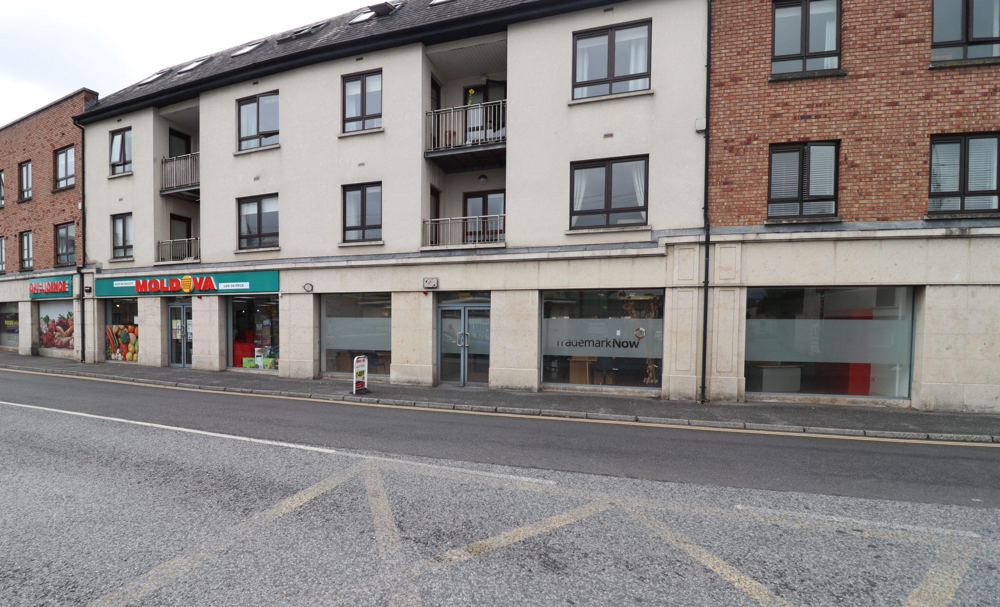 Unit 4 Johns Gate, Castlecomer Road, Kilkenny, Co. Kilkenny